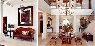 michael s smith best interior designers the world of michael s smith