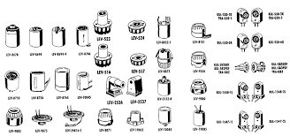 light sockets types light wiring diagram free download