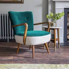 outdoor reading chair calvin chair in dark teal velvet and natural linen b pinterest