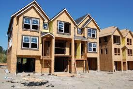 washington state house democrats housing construction