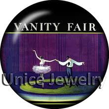 Vanity Fair China Compare Prices On Vanity Fair Online Shopping Buy Low Price