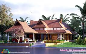 new traditional kerala home design kerala home design and floor