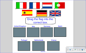 Spin Flag How To Guide