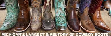 Country Western Clothing Stores Jackson U0027s English U0026 Western Store Cowboy Boots Tack Hats U0026 More