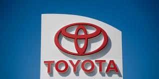 lexus recalls australia toyota recall 2014 japanese automaker orders repairs on 1 67