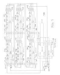 volvo d4 alternator wiring diagram volvo duo prop diagram gm
