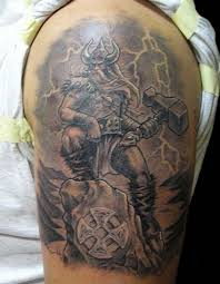 warrior for christ tattoo pictures to pin on pinterest tattooskid