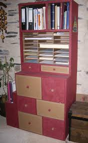 meuble bureau meuble bureau meubles en angers