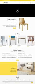 theme furniture 127 best best premium magento themes 2015 images on