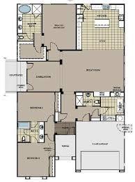 standard pacific floor plans desert ridge by standard pacific homes in north las vegas nevada