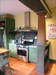 Mahogany Kitchen Cabinet Doors Kitchen Quality Kitchen Cabinets Diy Kitchens Affordable Kitchen