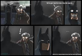 Batman Face Meme - nanananana batman meme by th3realsl1mshayday memedroid