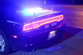 halloween city muskogee ok two killed in crash west of ada oklahoma muskogeephoenix com
