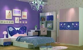 Themes For Interior Design Of Residence Amazing Bedroom Ideas For Girls Vie Decor Free On Purple Idolza