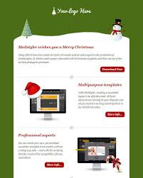 top 10 free responsive email templates that look stunning