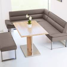 dining tables banquette bench seating dining bench seat dining