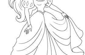 disney princess ariel coloring pages girls colorings