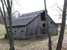 rock city barn vienna illinois barns on waymarking com