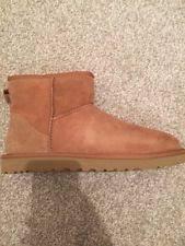 ugg boots sale ebay uk ugg australia s boots ebay