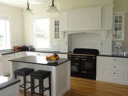 Interactive Kitchen Design Tool Kitchen Design Top Virtual Kitchen Design Tool Design Ideas