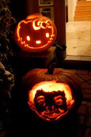 tonight the great pumpkin will rise u2013 lemon fire brigade