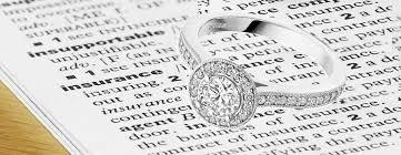 insuring engagement ring for insuring precious jewelry droptine insurance