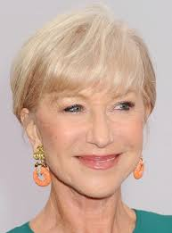 short haircuts for women over 60 years of age 23 short hairstyles for women over 60 new hairstyles 2017