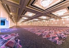 Chandelier Room Las Vegas Royal Contract Lighting Is Key Element Of Flamingo Las Vegas