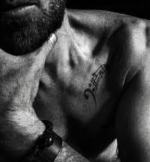 collar bone tattoos that will wow tattoo photos and design