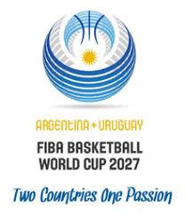 bid for argentina uruguay bid for the 2023 fiba basketball world cup