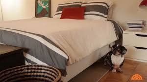 How To Spot Clean A Comforter How Often Should I Wash My Duvet Here U0027s The Answer Today Com