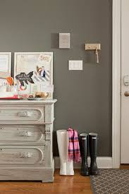 110 best benjamin moore paint colors images on pinterest