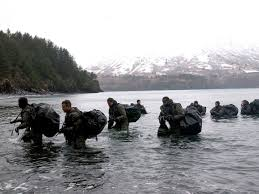 Army Ranger Flag More Navy Seals Than Army Rangers Business Insider