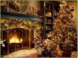 vintage christmas tree old fashioned christmas tree images u2013 home furniture ideas