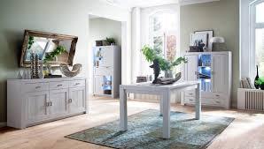Wohnzimmer Ideen Landhausstil Modern Esszimmer Landhaus Modern überzeugend On Moderne Deko Idee Mit