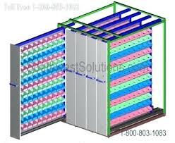 Rubbermaid Plastic Shelving by Bin Storage Shelves U2013 Baruchhousing Com