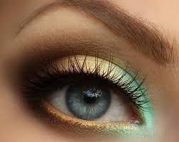 awesome collection of eye makeup ideas sortashion