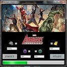 Marvel: Avengers Alliance Hacks - Home