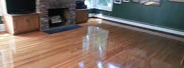 Laminate Flooring Contractors Flooring Contractor Northvale New Jersey Hardwood Flooring