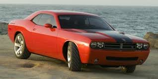 dodge challenger 08 2008 dodge challenger prices and expert review the car connection