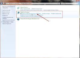 changer l image du bureau comment changer la langue de windows 7 8 et 10 easyforma