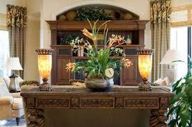 home interiors usa catalog home interiors usa catalog www napma net
