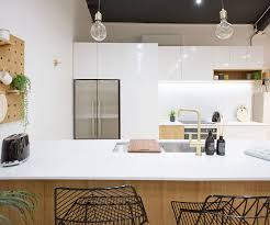 a family run homeware store filled with clean lines and local design james a structural engineer by trade operates the retail store and showroom as well as creating custom designed kitchens and laundries for clients