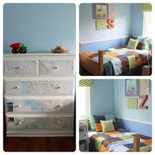diy bedroom decorating ideas for small rooms 10 brilliant storage