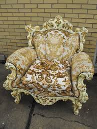 Armchair Cricket 104 Best Chairs Images On Pinterest Chairs Furniture Ideas And Home