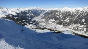 Bad Gastein Skigebiet Homepage über Uns