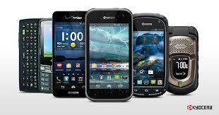 android flip phone usa phones from kyocera