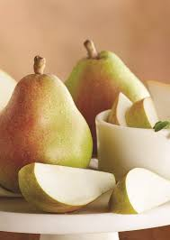 gourmet pears 177 best pears pears and pears images on pears