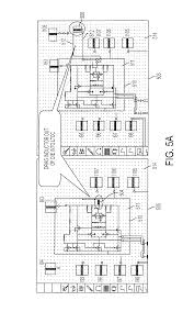 patent us8645894 configuration and analysis of design variants
