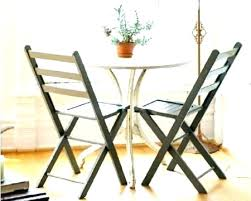 small two seat kitchen table small two seat kitchen table grey gloss 2 dining set grey gloss